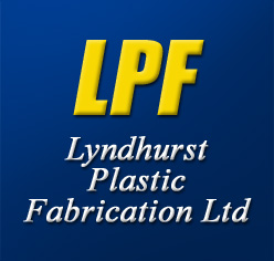 Lyndhurst Plastic Fabrication Ltd Image